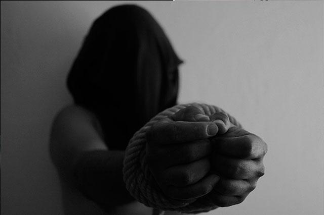 Detienen a secuestrador… 23 años después