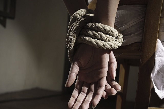 Secuestran al empresario de la casa del vocho en Teziutlán