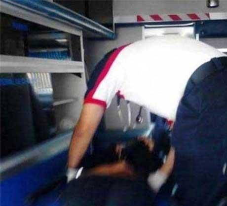 Notable aumento en las denuncias por lesiones en San Pedro Cholula