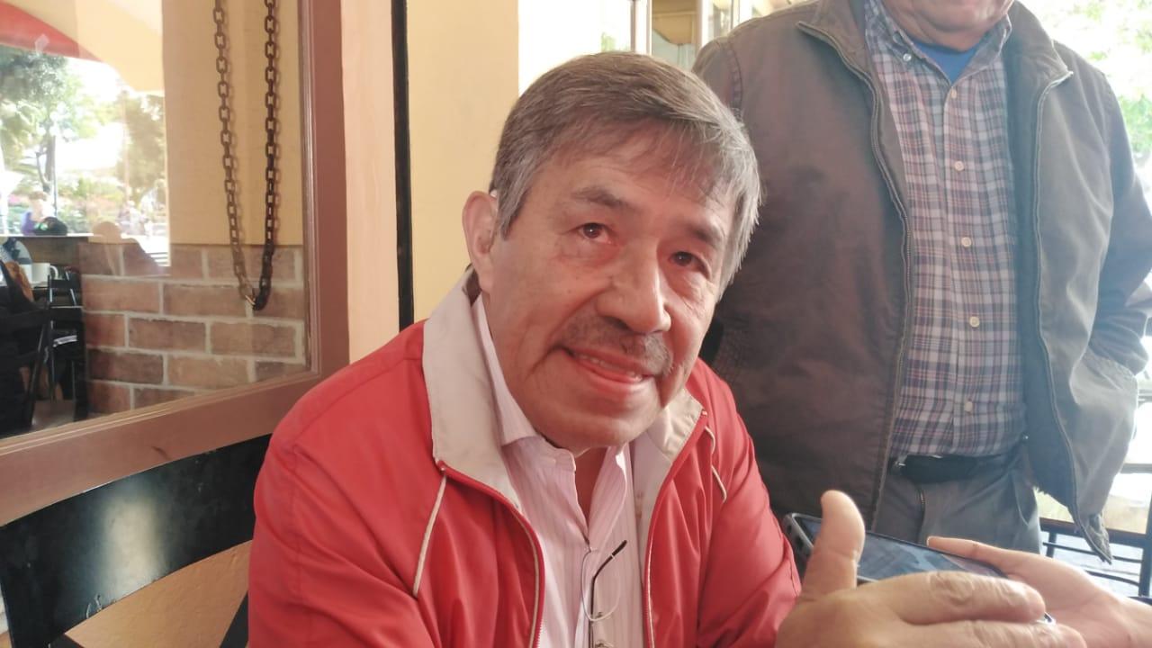 Denunciarán a regidores por usurpación de funciones en Tehuacán