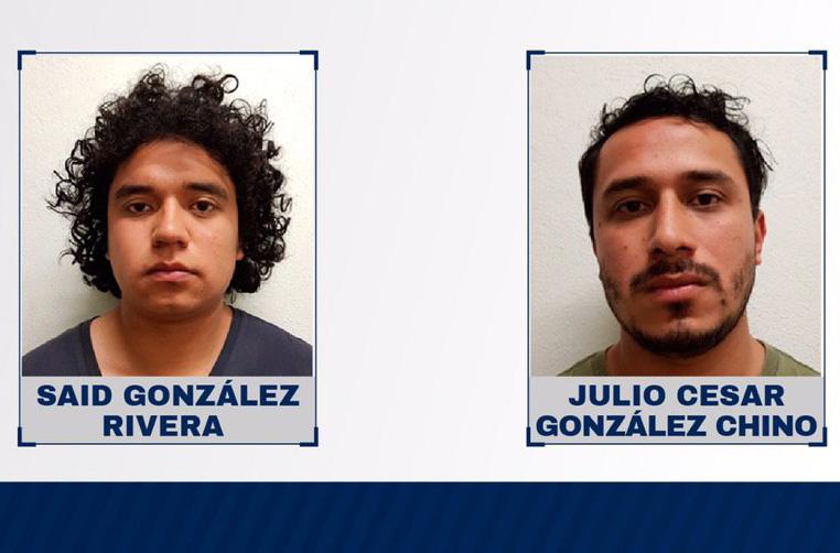 Dan 100 años de prisión a secuestradores de empresario en Teziutlán