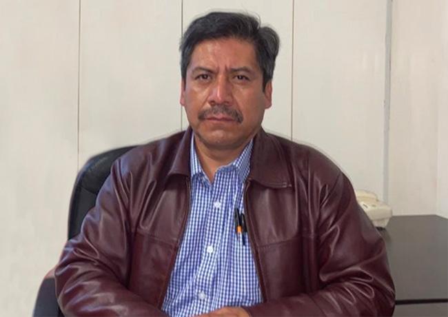 Asume Dirección de Telesecundaria docente de comunidades indígenas