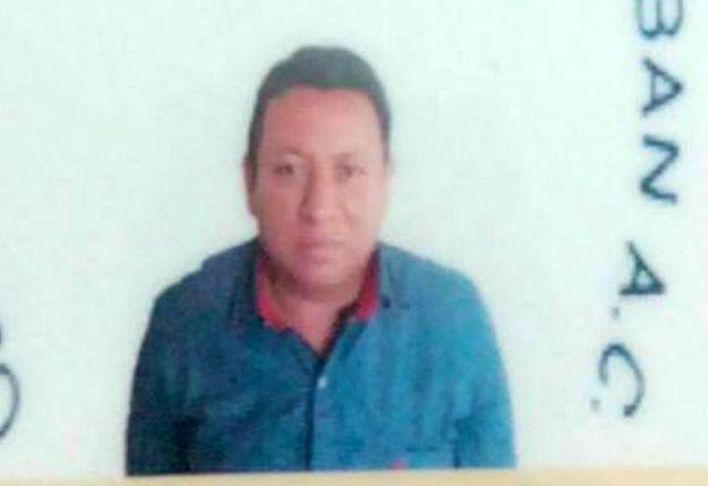 Asesinado en Cuetzalan era líder del MIOCUP; estaba amenazado
