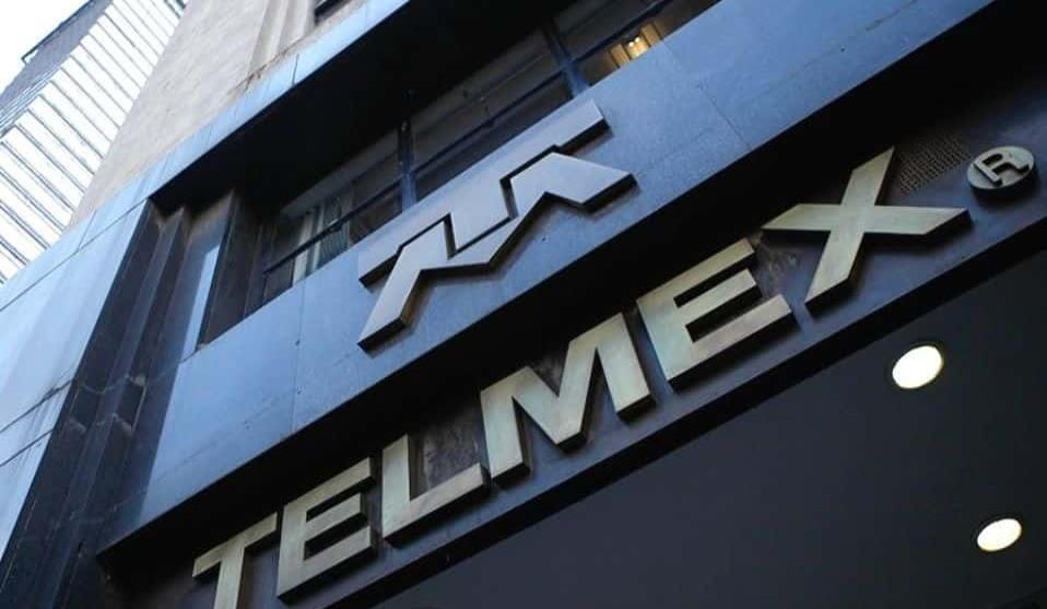 Buscará Telmex regresar a la Bolsa con la ayuda de trabajadores
