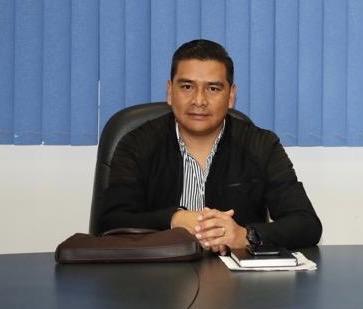 Tema de límites territoriales traerá beneficios a San Andrés Cholula