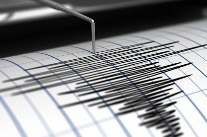 Mixtecos perciben sismo con epicentro en Oaxaca