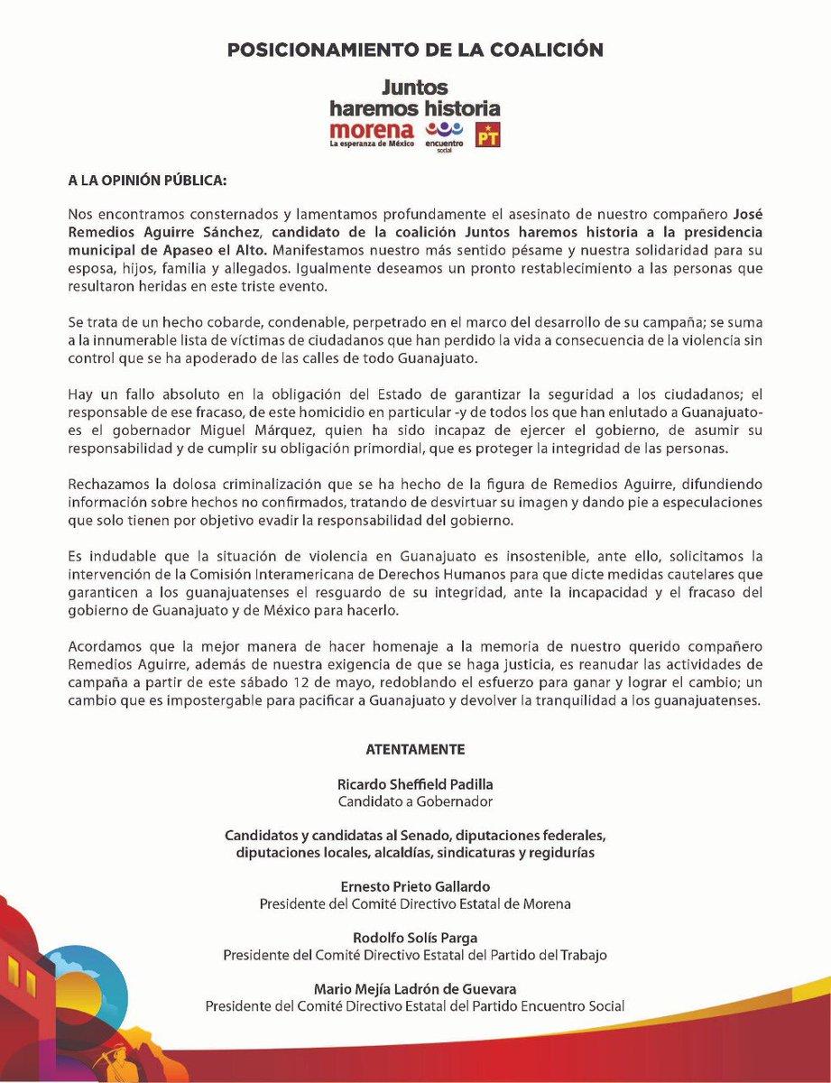Fantástico Reanudar Compañera Molde - Ejemplo De Colección De ...