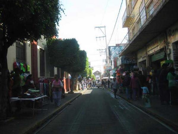 Foto Cecilia Espinoza Galindo
