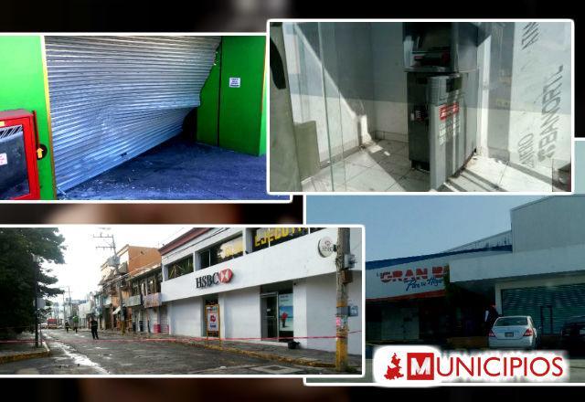 Ilustración: municipiospuebla