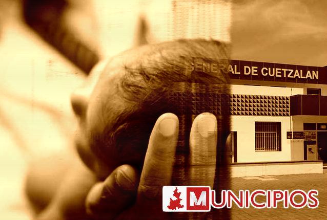 Foto / municipiospuebla