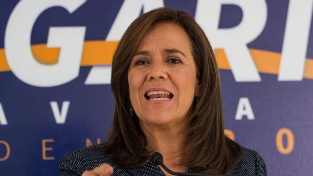 Foto: E-consulta Tlaxcala