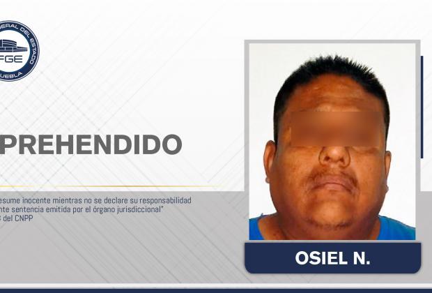 Cae otro implicado por el doble linchamiento de Acatlán en 2018