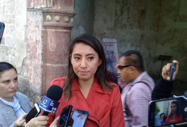 Con 5 muertos, Carnaval de Huejotzingo tiene saldo blanco: edila