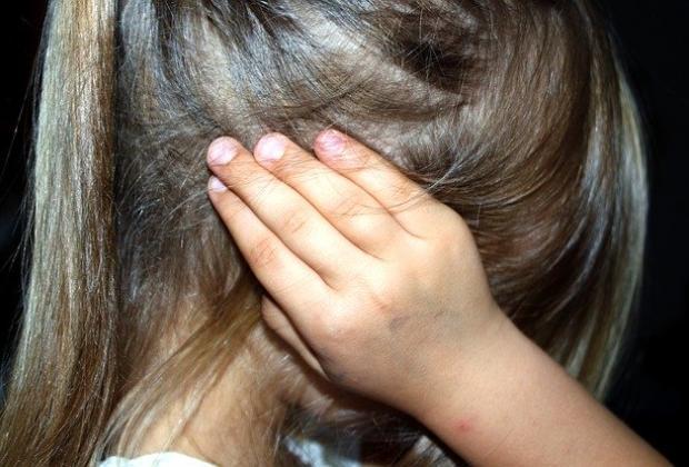 Madrastra asesinó a pequeña en Zacatlán porque se ensució