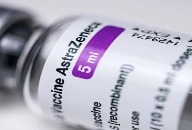 México dona más de 150 mil vacunas Covid-19 de AstraZeneca a Honduras