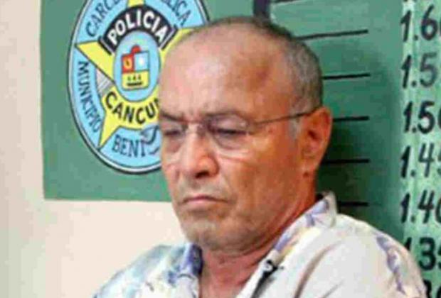 Confirman 93 años de cárcel contra Jean Succar Kuri
