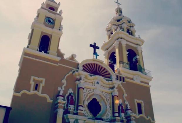 En Chiautzingo aíslan a familiares de contagiado por Covid-19