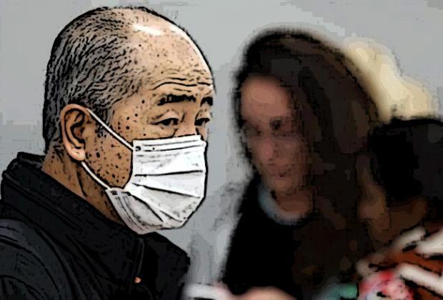 China asegura que epidemia de coronavirus ya está bajo control