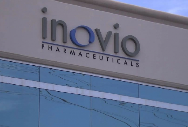 Cofepris autorizó a la farmacéutica  Inovio realizar un ensayo clínico fase 3