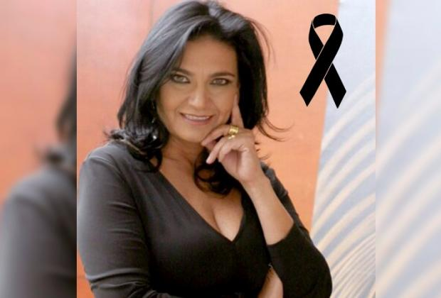 Fallece dueña y directora de Africam Safari, Amy Camacho