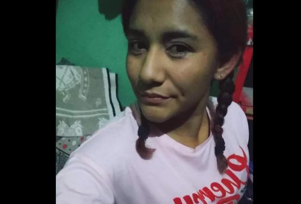 Desaparece mujer que vio ataque armado en Los Reyes de Juárez