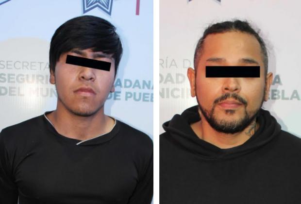 Liberan a acusados de asesinar a guardia de seguridad de Oxxo en Puebla