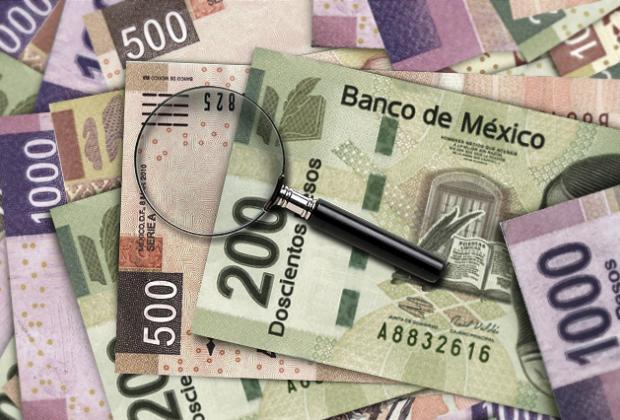 Observa ASF más de 10 mil mdp a Puebla en 2018