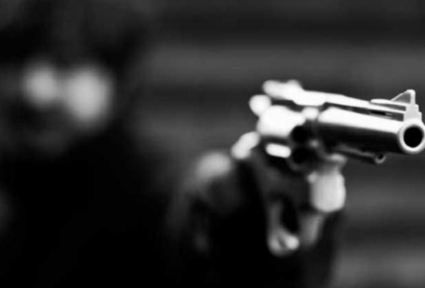 Graban ejecución de chica en Tecamachalco; su hermana también fue asesinada