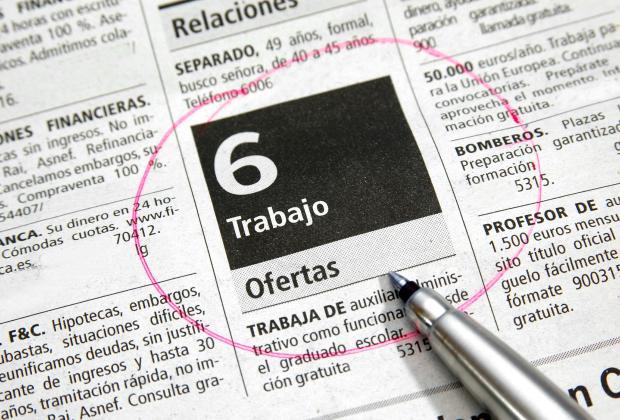 Ofrece ayuntamiento de Puebla 400 plazas con pago mensual de 6 a 8 mil pesos