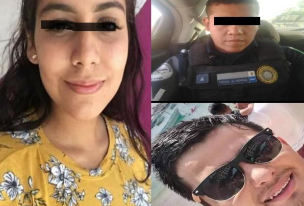 Policía federal mató a trabajador del ayuntamiento de Izúcar