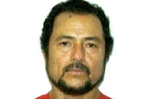El Rey de las Gasolinas fue ejecutado en Lomas de Angelópolis