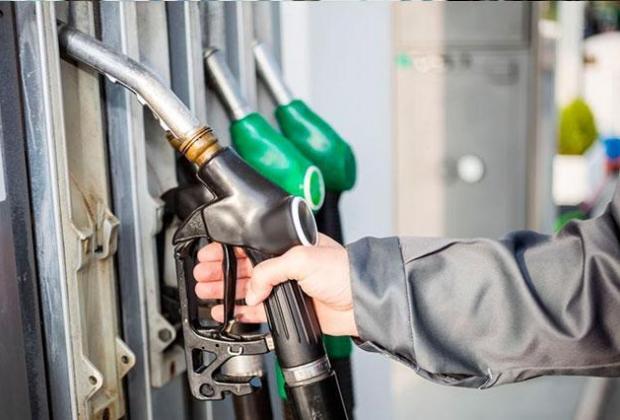 Entérate cuáles gasolineras dan litros incompletos en Puebla capital