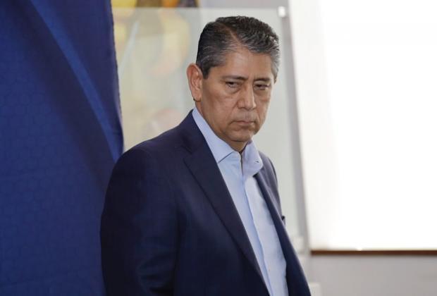 Feminicidio de Zihuateutla quedará esclarecido este miércoles: FGE