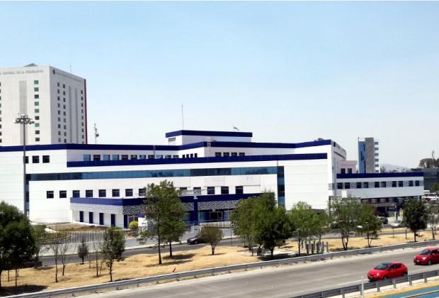 Cinco pacientes graves en Puebla por Coronavirus: Salud