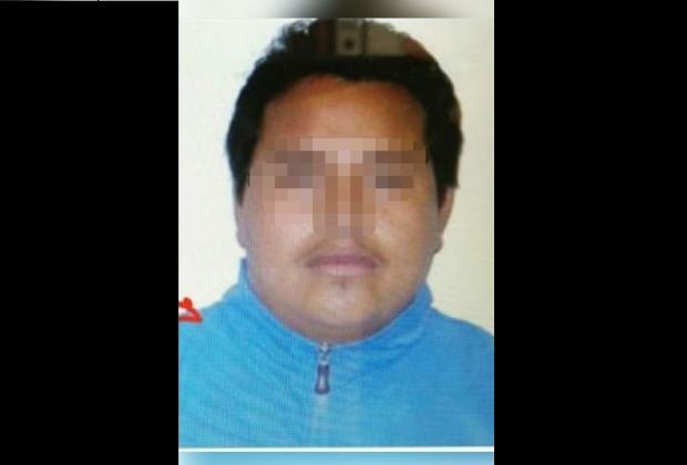 Trabajador de VW sería la tercera víctima de Covid-19 en Puebla
