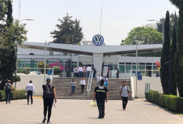 Piden incentivos para el sector automotriz tras pandemia