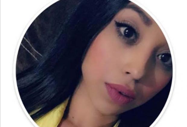 Ejecutan de cinco disparos a Karla de 24 años en Atlixco