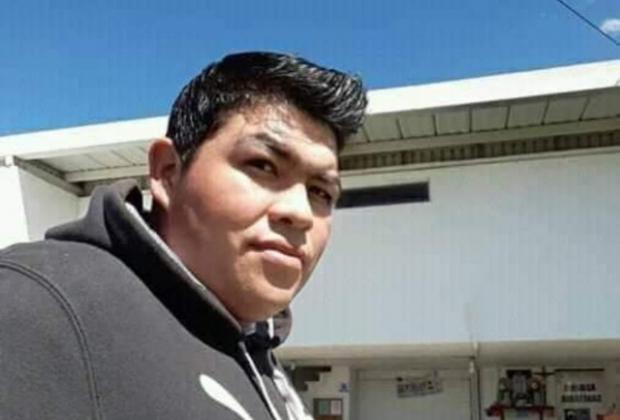 Su familia de Xalmimilulco lo buscaba, pero lo hallaron sin vida