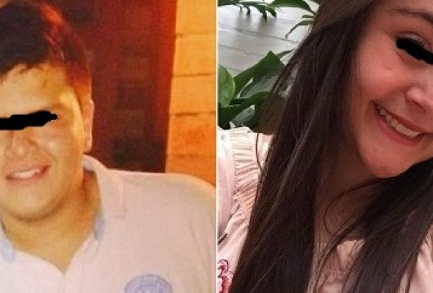 Detienen a 3 por asesinato de estudiantes de Medicina de UPAEP y BUAP