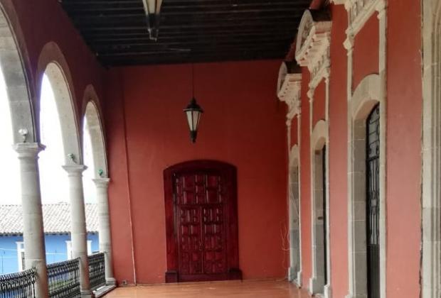 Irregularidades llevan a destitución de comité de Pueblo Mágico en Huauchinango
