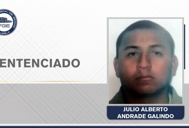 El Chikis secuestró y torturó a un abuelito en Teziutlán