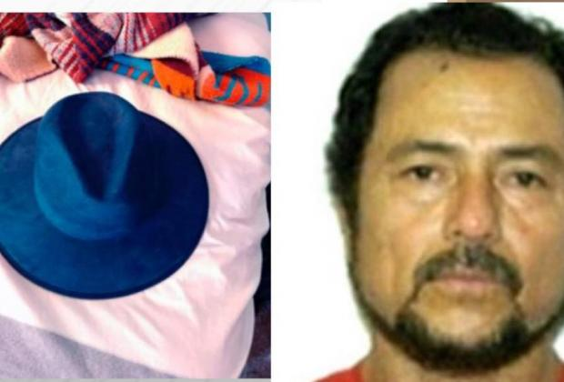 Estudiantes ejecutados no fueron relacionados con el Rey de las Gasolinas: Barbosa