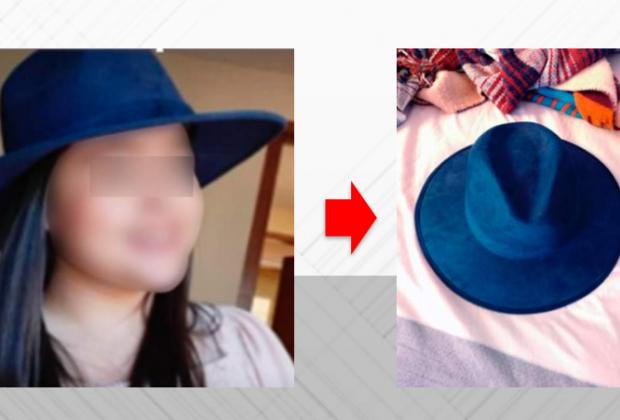 Pleito por sombrero de Ximena, posible móvil de asesinato de estudiantes: FGJ