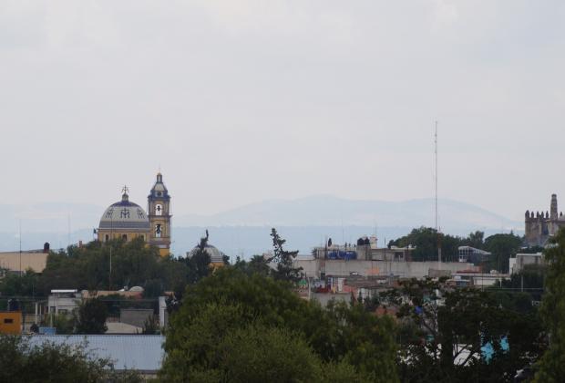 Violencia de género a la alza en Tecamachalco