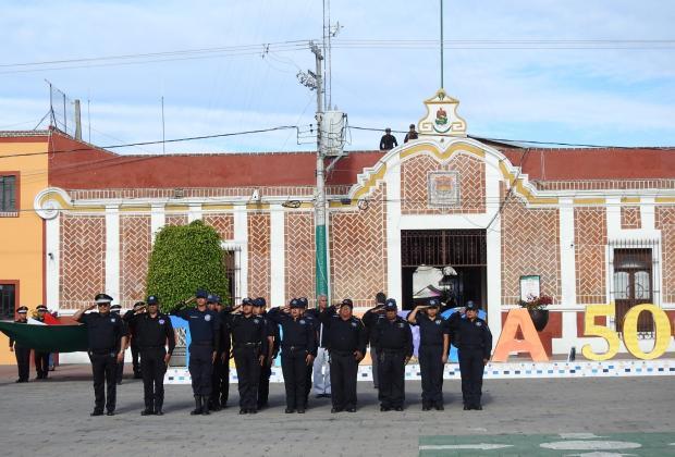 Concentran capital y Triángulo Rojo 246 denuncias contra funcionarios