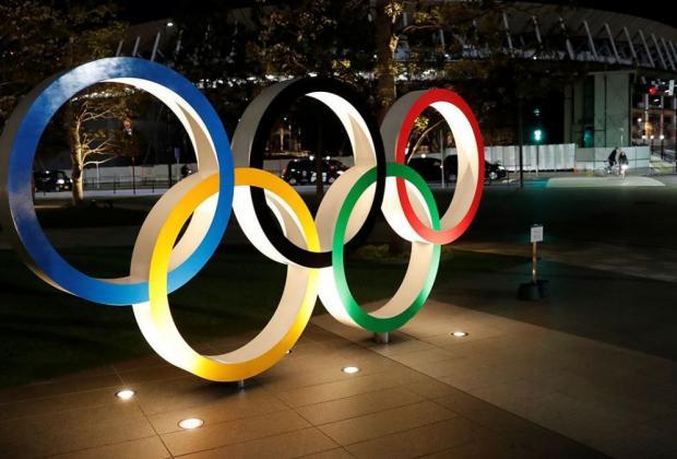 Juegos Olímpicos de Tokio han arrojado 153 positivos a coronavirus