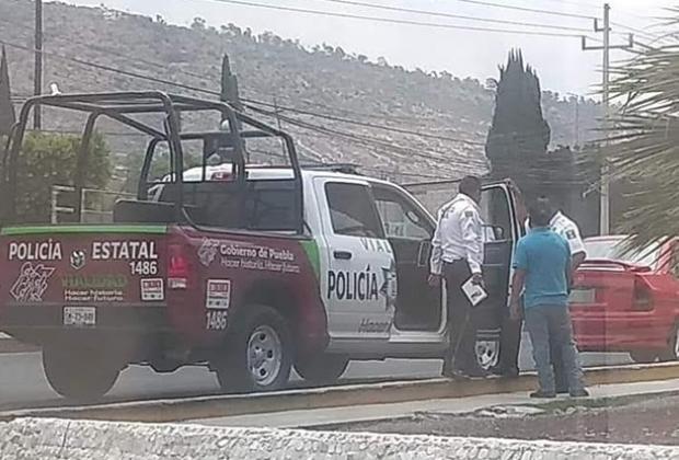 Por corrupción, desaparecerá Barbosa Dirección de Vialidad Estatal