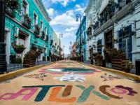 Foto: puebla.travel/es