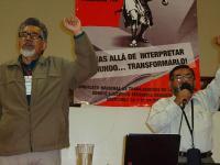 José Rosas Cano