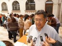 Foto Olda Rodríguez Olán